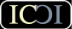 imperial vip logo